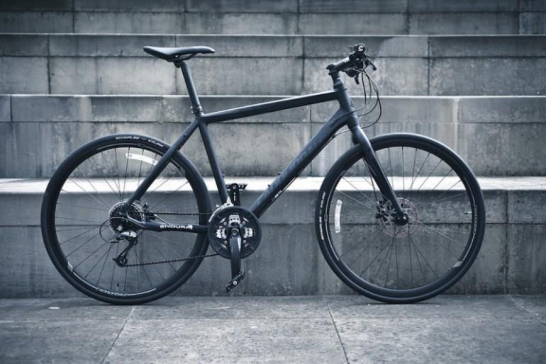 4ddd4c5cf1b Vilano Performance 700C 21 Speed Shimano Hybrid Flat Bar Commuter Road Bike   Review