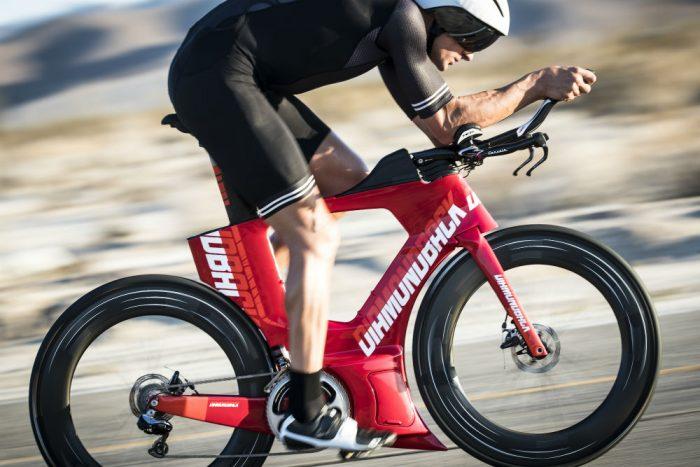 Fastest Road Bike >> The Andean By Diamondback The Fastest Super Bike In The World