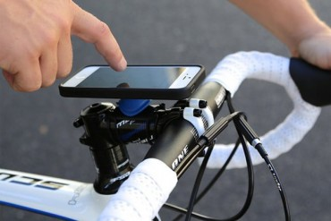9-gadgets-for-cyclists