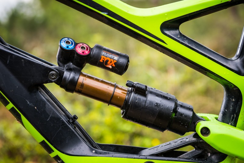 FLOAT X2 Recall: Popular Shock Absorber Recalled by Manufacturer