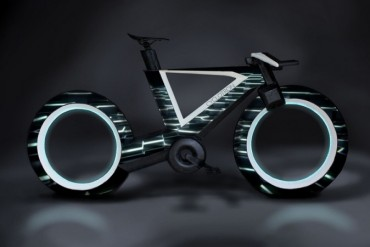 the-cyclotron-bike-kickstarter-6-970x546-c