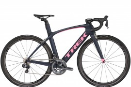 1478003_2017_A_1_Madone_9_5_Womens