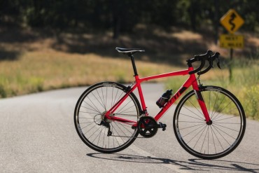 Giant_Contend_2017_Road_Bike-0000