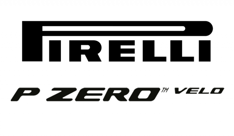 article-pirelli-regresa-ciclismo-neumaticos-pzero-velo-591429742c733