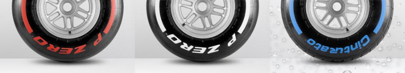 pirelli-pzero-formula-one-race-tires-color-scheme