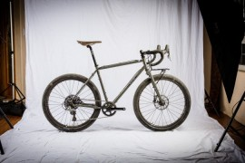 rawland-ravn-cycle-life-full-bike_h